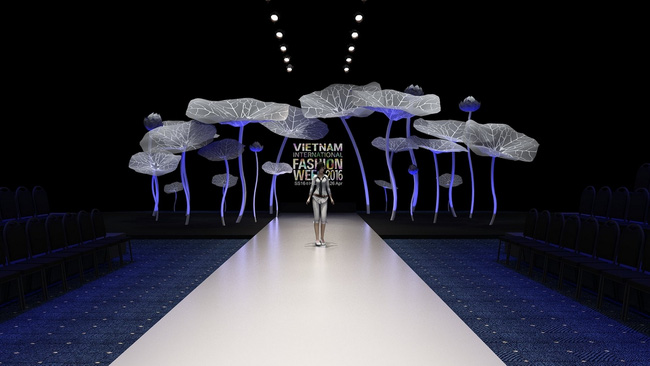 Vietnam_International_Fashion_Week2